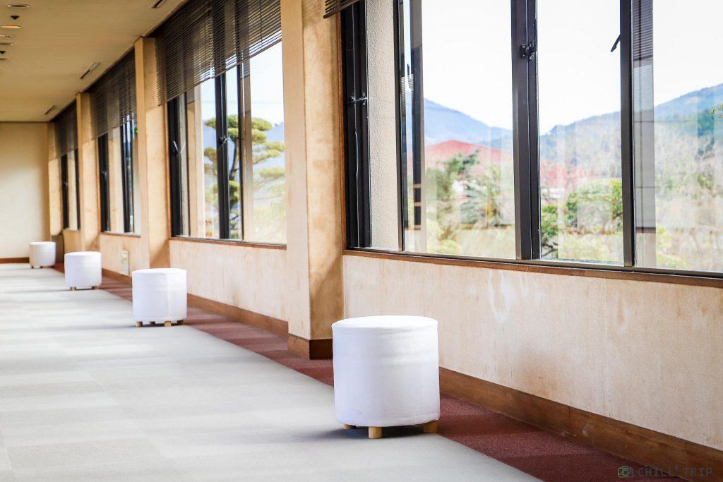 Wataya Bessou Hotel (Saga)