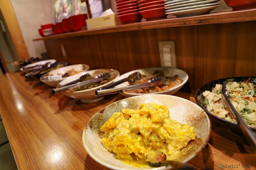 Shousuke Inn Takinoyu